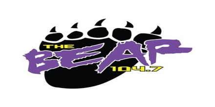 The Bear FM