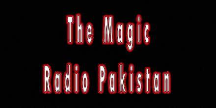 The Magic Radio Pakistan