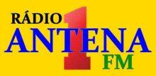 Antena 1 FM