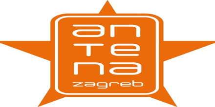 Antena Zagreb Hit Listen Online Mytuner Radio