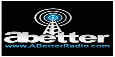 Better Radio