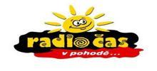 Radio Cas