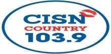 CISN Country 103.9