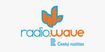 CRo4 Radio Wave