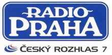 CRo7 Praha