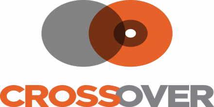 Crossover FM