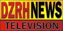 DZRH News AM