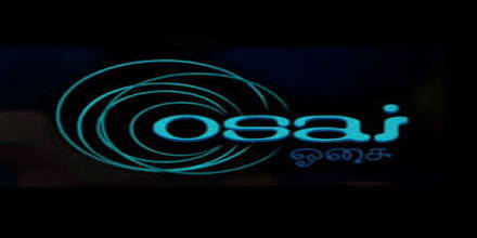 Osai FM
