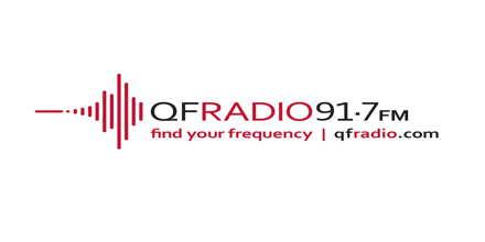 QF Radio English