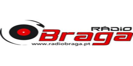 Radio Braga