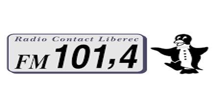 Radio Contact Liberec