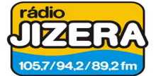 Radio Jizera
