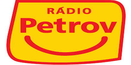 Radio Petrov