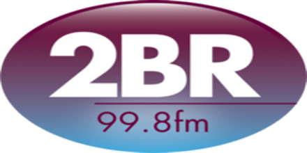 2BR FM