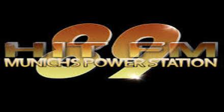 89 HIT FM