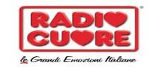 "<span lang =""it"">Radio Cuore Ricorda</span>"