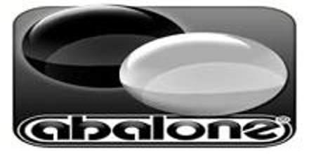 Abalone FM