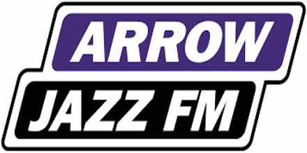 Arrow Jazz FM