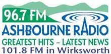 Ashbourne Radio