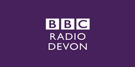 BBC Radio Devon