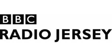 BBC Radio Jersey