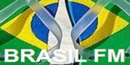 Brasil FM