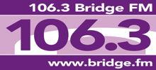 Bridge FM 106.3