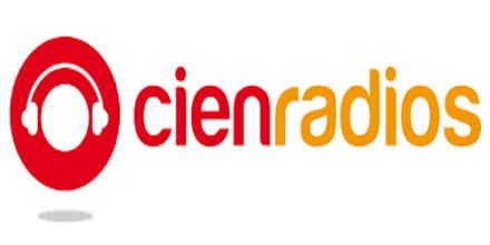 Cien Radios