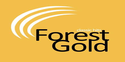 Classic Hits Forest Gold Radio