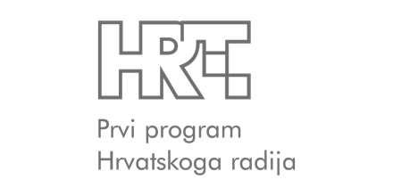 HRT Radio Split