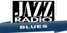 Jazz Radio Blues