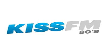 Kiss FM Romania