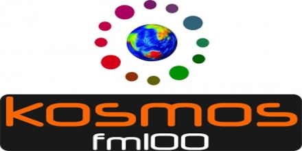 Kosmos 100 FM