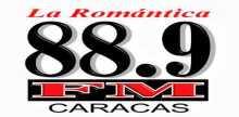 La Romantica 88.9