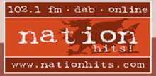 Nation Hits