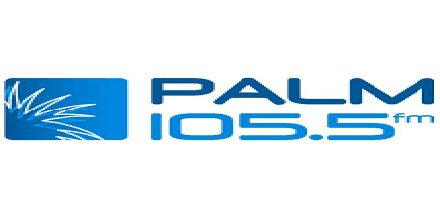 Palm FM 105.5