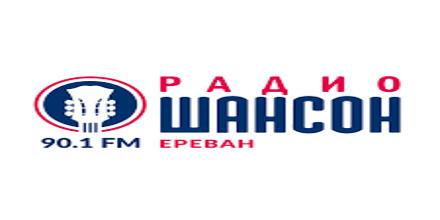 Radio Chanson