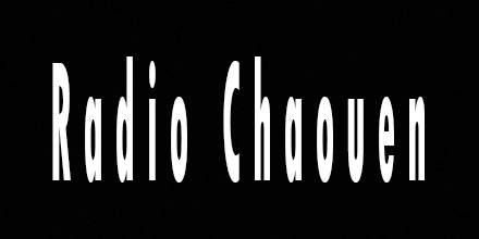 Radio Chaouen