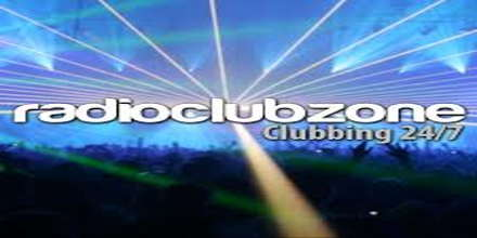 Radio Clubzone