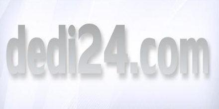 Radio Dedi 24