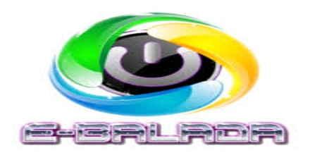 Radio E Balada
