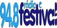Radio Festival do Norte