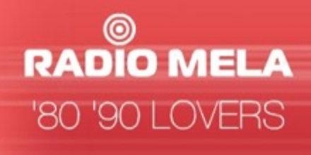 Radio Mela Vintage Dance
