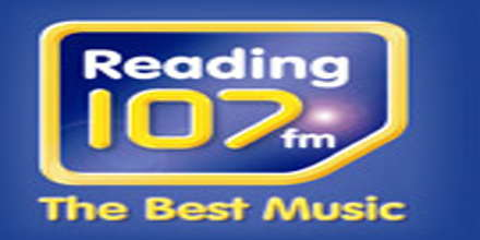 Radio Reading 107