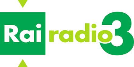 RAI Radio Tre