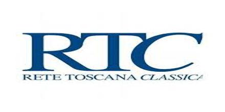 Rete Toscana Classica