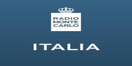 Rmc Italia