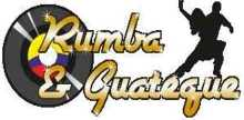 Rumba Y Guateque