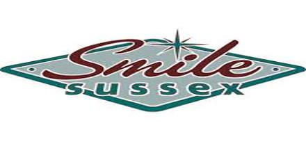 Smile Sussex