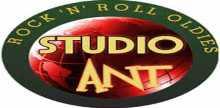 Studio ANT Radio